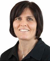 Wendy Schauer, D.C., R.K.C., F.I.C.P.A.